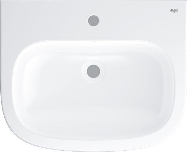 Раковина Grohe Euro Ceramic 39335000