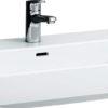 Раковина Laufen Pro S 8.1096.7.000.104.1 70 см