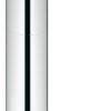 Смеситель Grohe Eurodisc Cosmopolitan 23055002 для раковины