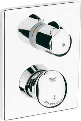 Термостат Grohe Eurodisc SE 36247000 для душа