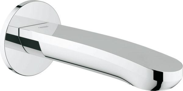 Излив Grohe Eurostyle Cosmopolitan 13276002 для ванны
