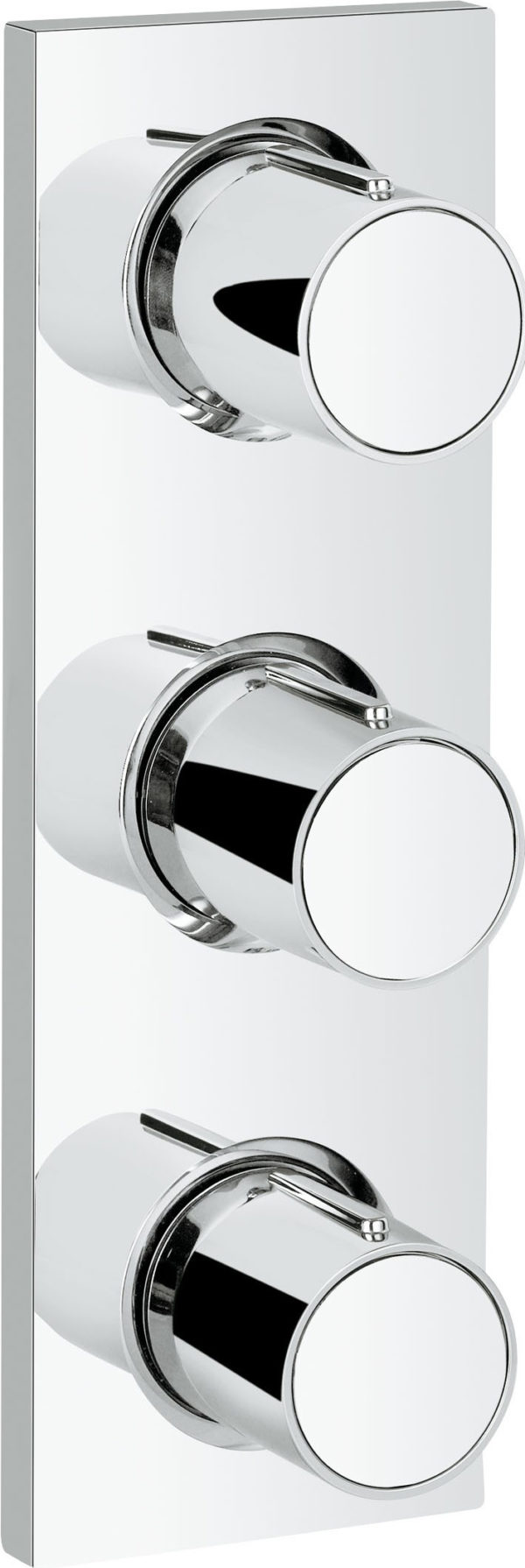 Вентиль Grohe Grohtherm F 27625000