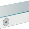 Термостат Hansgrohe Ecostat Select 13171000 для душа