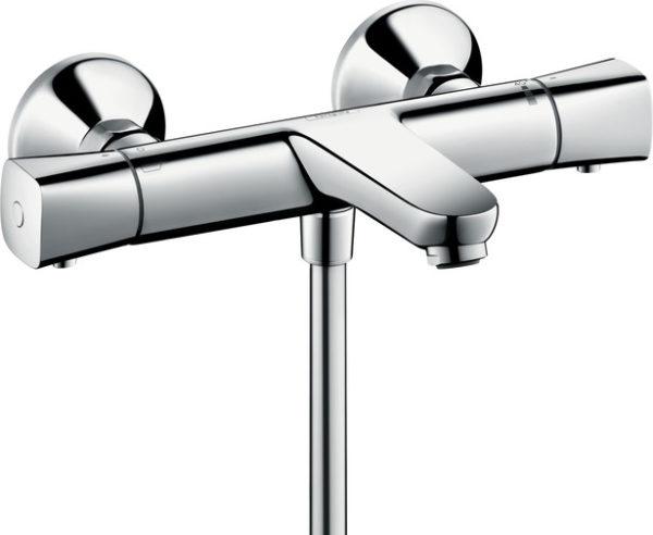 Термостат Hansgrohe Ecostat universal 13123000 для ванны с душем