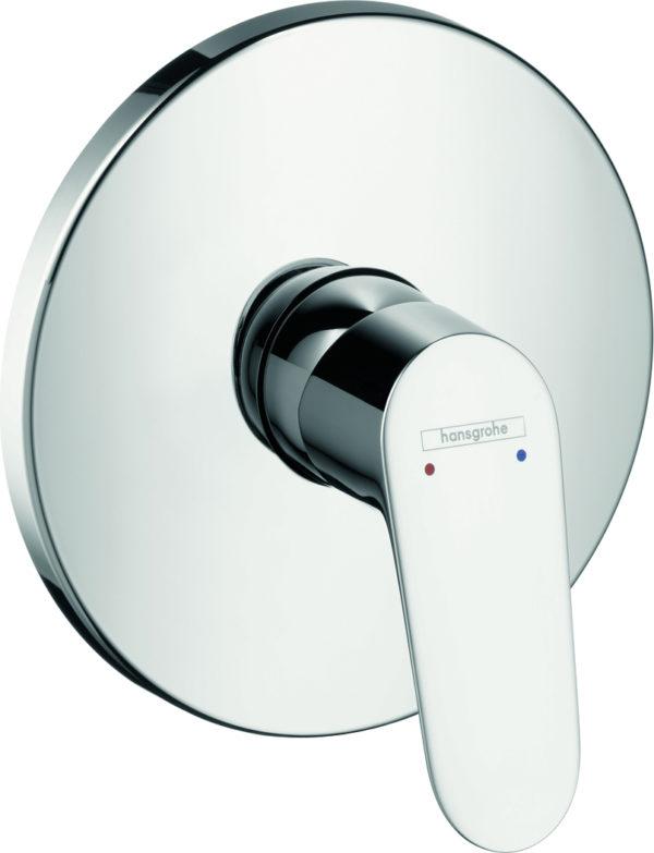 Смеситель Hansgrohe Focus E2 31965000 для душа