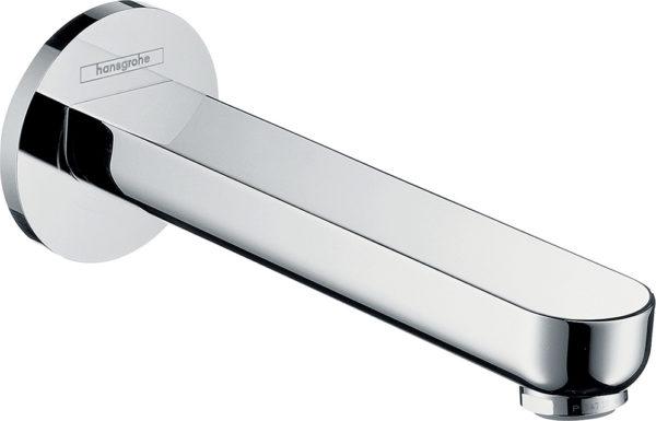Излив Hansgrohe Metropol S 14420000 для ванны
