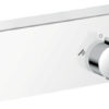 Термостат Hansgrohe ShowerTablet 350 13102400 для душа