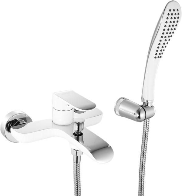 Смеситель Iddis Calipso CALSB00i02 для ванны с душем