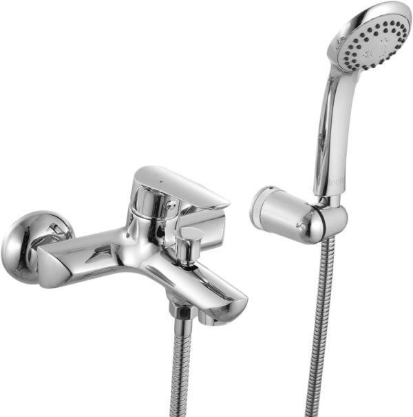Смеситель Iddis Custo CUSSB00i02 для ванны с душем