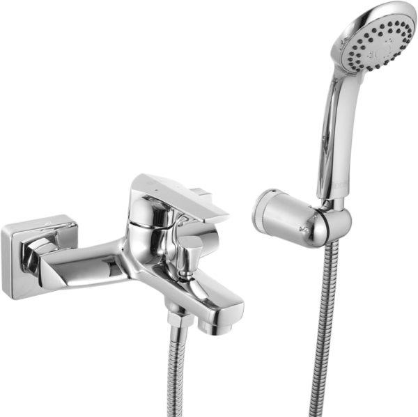 Смеситель Iddis Harizma HARSB00i02 для ванны с душем