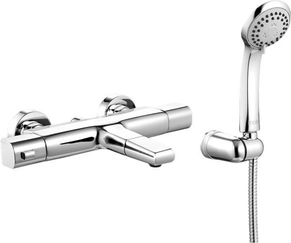 Термостат Iddis Uniterm UNISB00i74 для ванны с душем