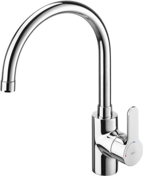 Смеситель Roca L20 5A8409C00 для кухонной мойки