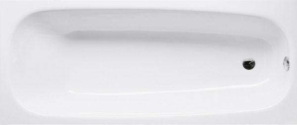 Стальная ванна Bette Form 3800 AD