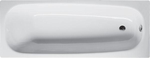 Стальная ванна Bette Form 3700