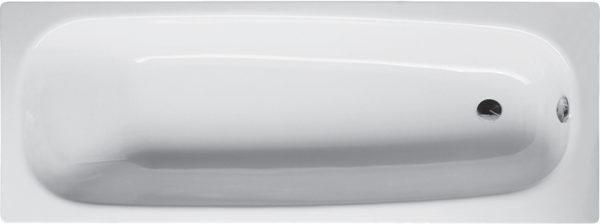 Стальная ванна Bette Form 3970