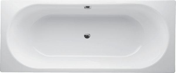 Стальная ванна Bette Starlet 1380
