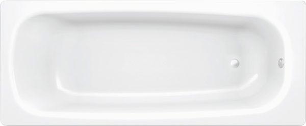 Стальная ванна BLB Universal B65H