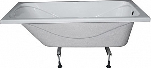 Акриловая ванна Triton Стандарт 160x70 см