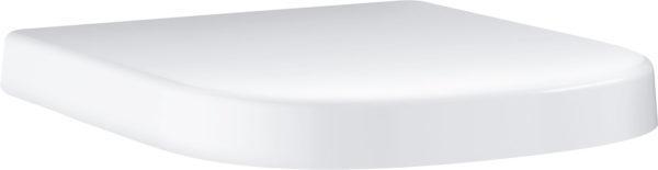 Унитаз подвесной Grohe Euro Ceramic 3920600 компактный
