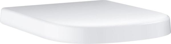 Унитаз приставной Grohe Euro Ceramic 39329000