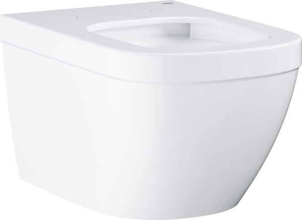 Комплект Grohe Euro Ceramic 3932800H