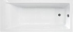 Ванна из искусственного камня AquaStone Армада 180