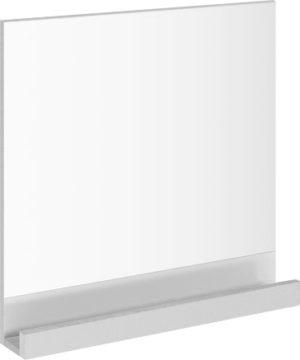 Зеркало Ravak 10° 65 белое