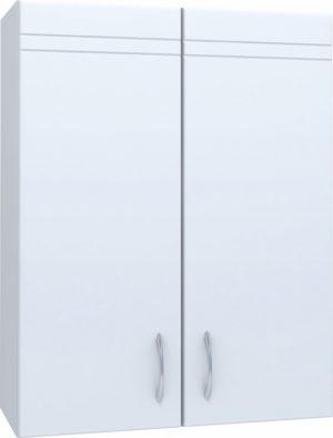 Шкаф Vigo Alessandro 8-400