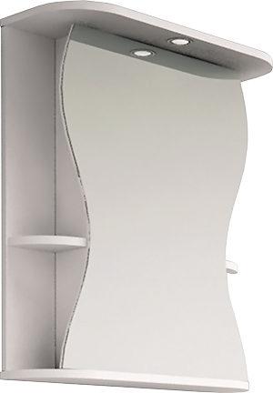 Зеркало-шкаф Vigo Alessandro 9-65