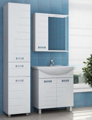 Мебель для ванной Vigo Diana 70