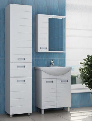 Мебель для ванной Vigo Diana 60
